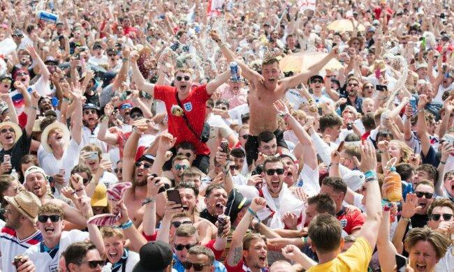 Anglicy zachwyceni naszym rodakiem! Został mistrzem kraju!