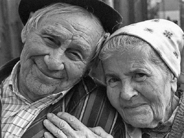 Dobre rady naszych babć i dziadków. Teraz już wiemy, że warto było ich słuchać