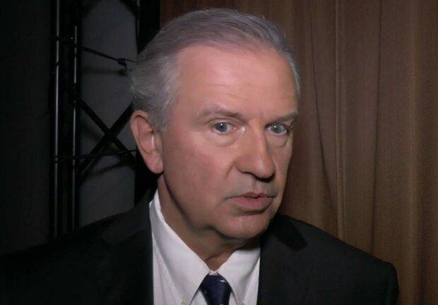 Tomasz Stockinger/screen YouTube @COMTV PL