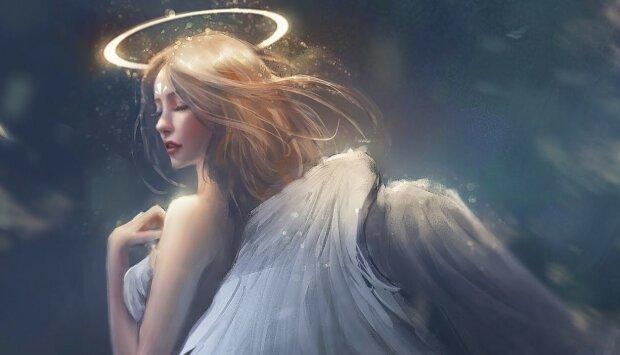 Anioł Stróż/Youtube @Epic Music VN