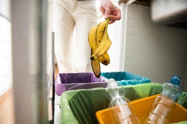 Osoby, które nie segregują śmieci, zapłacą więcej. Jak uniknąć dodatkowych opłat