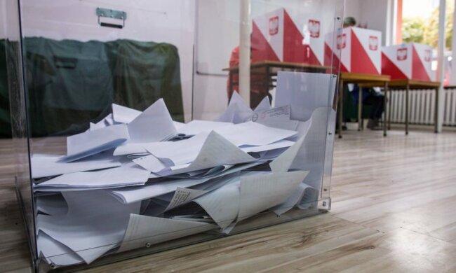 Tłumy w konsulatach. Polacy w USA już po głosowaniu
