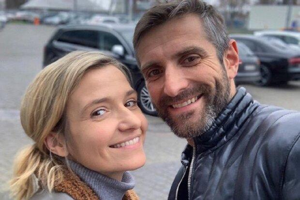 Joanna Koroniewska chwali się mieszkaniem. Internauci nie wierzą własnym oczom