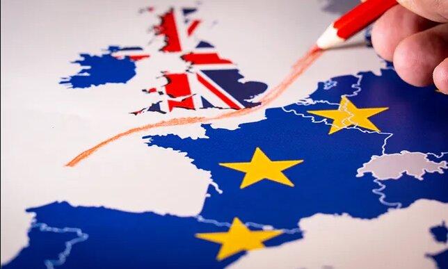 Mamy porozumienie w sprawie brexitu. Czy Wielka Brytania wyjdzie z Unii Europejskiej jeszcze w tym roku?