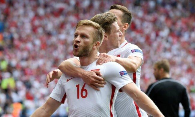 Uznany piłkarz zniknie z reprezentacji Polski? Decyzja została już podjęta