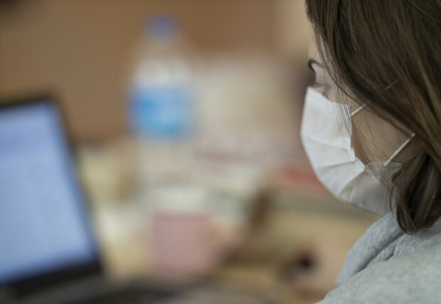 03.06.2020 rok. Najnowsze dane płyną z Ministerstwa Zdrowia. Kolejne przypadki zakażenia koronawirusem nie napawają optymizmem