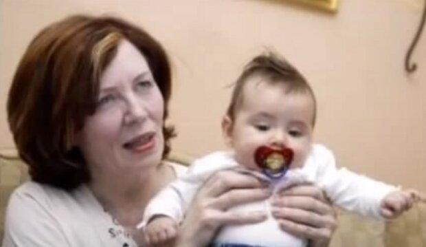 USG 65-letniej kobiety wprawiło lekarzy w osłupienie. Szybko trafiła na pierwsze strony gazet