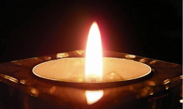 Odeszła wielka Polka. Z całego kraju płyną kondolencje i wyrazy współczucia