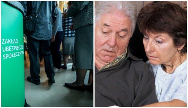 Pojawiło się oficjalne oświadczenie ZUS dotyczące trzynastych emerytur. Zapadła ostateczna decyzja