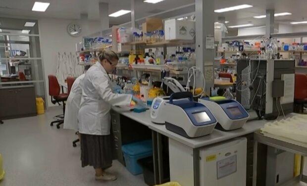 Australijska szczepionka na COVID-19/screen Youtube @ 7NEWS Australia