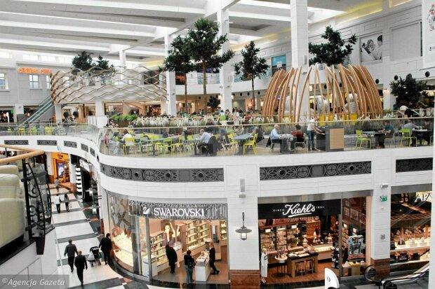 Wielkie otwarcie galerii handlowych. Będzie można robić zakupy w centrach, ale obowiązują ścisłe zasady. Jakie