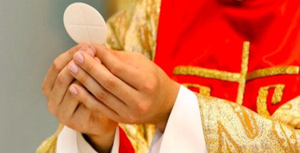 Kościół wzbudza wiele kontrowersji /virtueonline.org/
