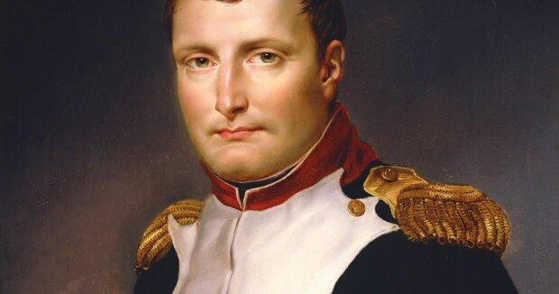 Naszyjnik, który Napoleon podarował polskiej kochance, trafił na aukcję. Każdy może go kupić
