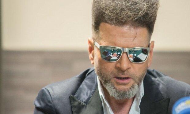 Krzysztof Rutkowski chce unieważnienia ślubu. Co się stało