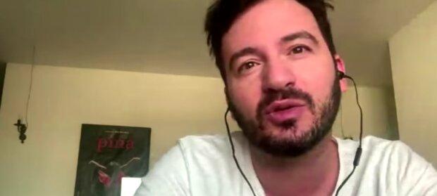 Stefano Terrazzino stracił wszystko? Tancerz rozwiewa wszystkie wątpliwości