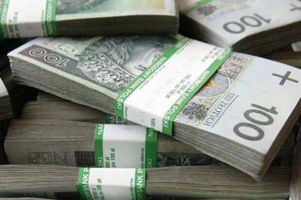 Wzrost płacy minimalnej w 2021r