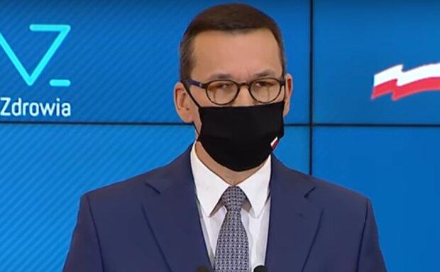 """Rząd podjął ważną decyzję dotyczącą seniorów. Mateusz Morawiecki zapowiedział powstanie """"korpusu wsparcia seniorów"""""""