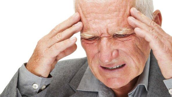 Czy wiek emerytalny zostanie podwyższony? Minister wygadała się podczas wywiadu