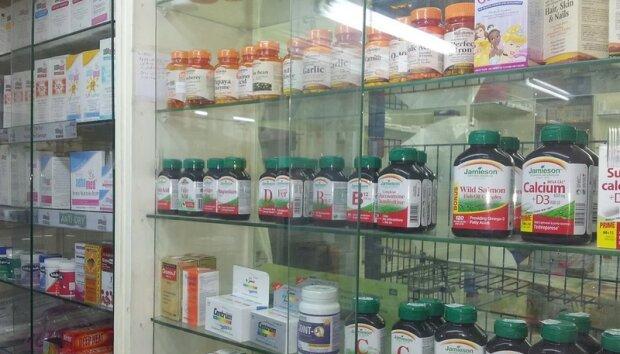GIF informuje o wycofaniu ze sprzedaży popularnego leku. Wykryto poważną wadę substancji czynnej