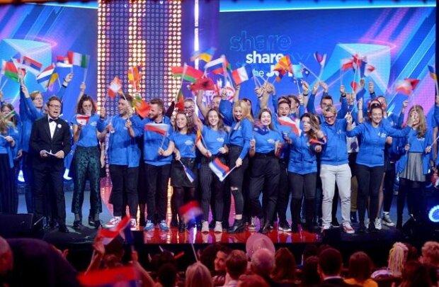 To tu odbędzie się Eurowizja Junior 2020? Polskie miasto ma ogromne szansę na organizację konkursu