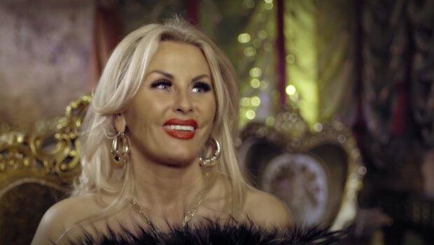 Dagmara Kaźmierska / YouTube:  TTV