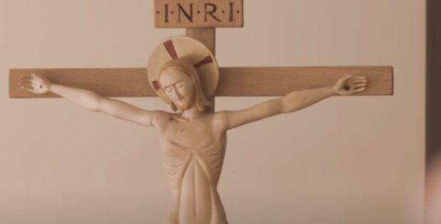 Czy ksiądz powinien być obecny w szpitalu?  / YouTube:  www.proroctwo.com.pl