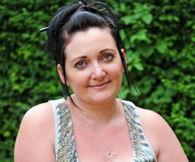 Kobieta w ciąży upierała się, że jej nienarodzony syn jest cudem. Lekarze nie wierzyli, dopóki nie urodziła