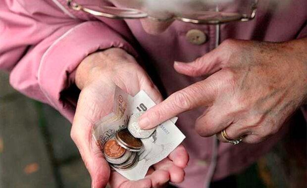 Jak będą wyglądać wypłaty dodatkowych świadczeń? / telegraph.co.uk