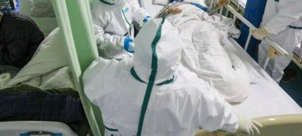 Kolejny skandal na SOR. Odeszła przez czekanie na wynik testu na koronawirusa. Co się stało