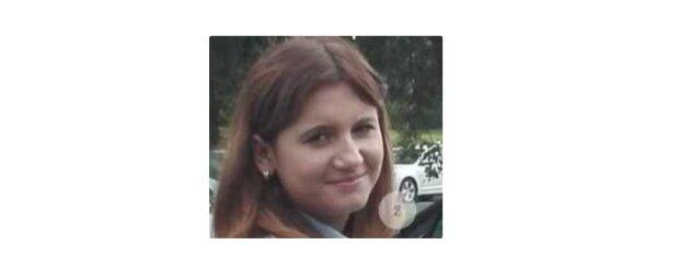 Zaginęła 16-letnia Nicola. Mogła opuścić Polskę