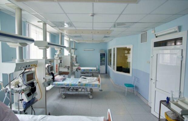 Sytuacja w polskich szpitalach nie pozostawia złudzeń. Jeśli naprawdę nie musimy, lepiej tam nie trafić, jeśli chcemy żyć