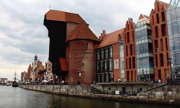 Gdańsk: to już ostatni dzień głosowania na projekty Budżetu Obywatelskiego. Do rozdysponowania jest ponad 18 milionów złotych