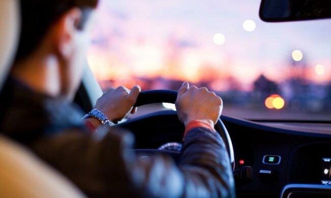 Nowy obowiązek dla kierowców. Ten nakaz wchodzi już niedługo. Co trzeba zrobić