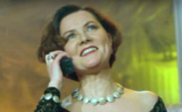 Agnieszka Kotulanka była uwielbianą przez widzów aktorką. Aż trudno uwierzć, jak dziś wygląda miejsce jej spoczynku