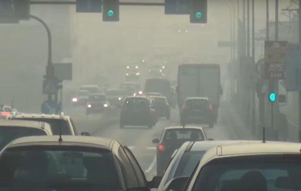 Kraków: prezydent Majchrowski skomentował proponowane przepisy odnośnie Stref Czystego Transportu. Jest apel w tej sprawie do premiera Morawieckiego