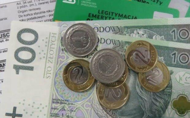Pieniądze/Youtube @Telewizja Narew