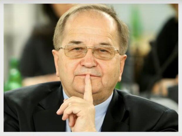 Tadeusz Rydzyk znów jest na ustach wszystkich. Ile duchowny liczy sobie za różaniec? Internauci nie kryją oburzenia ceną