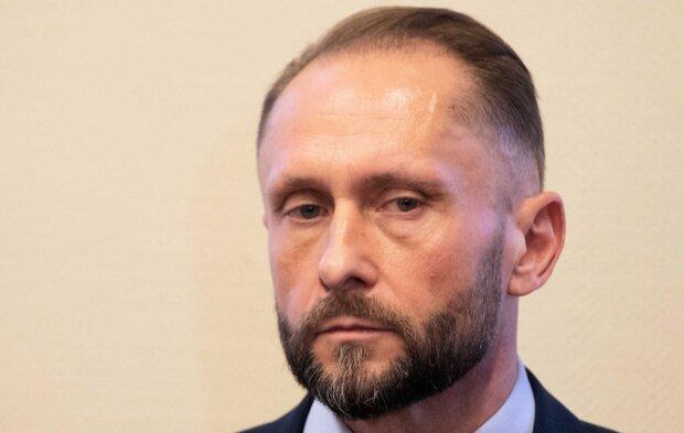 """Wyznanie Durczoka ma zadziwić Polskę. """"Już się nie boję, dostaniecie całą prawdę"""""""