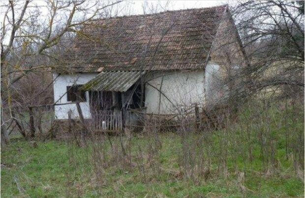 Młoda rodzina nie miała pieniędzy na mieszkanie, a jednak kupili opuszczony dom. To co zrobili zaskakuje