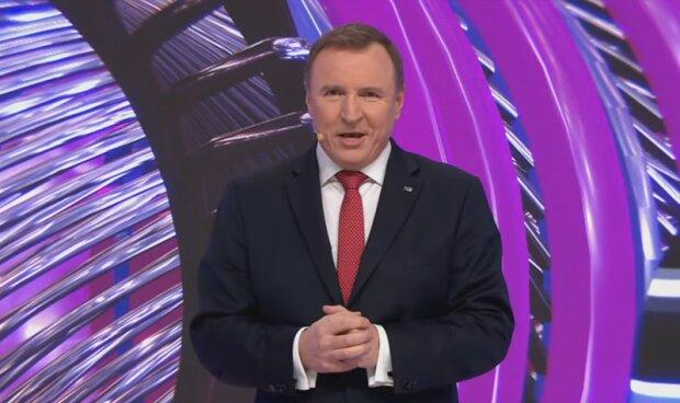 Jacek Kurski zaskoczył wszystkich na ceremonii otwarcia Eurowizji Junior. Co takiego zrobił Prezes TVP