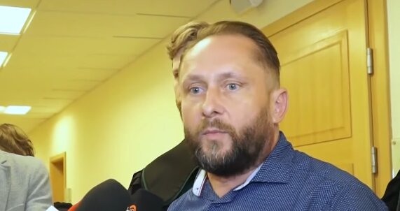 Sprawa Kamila Durczoka trafi przed sąd. Co grozi dziennikarzowi