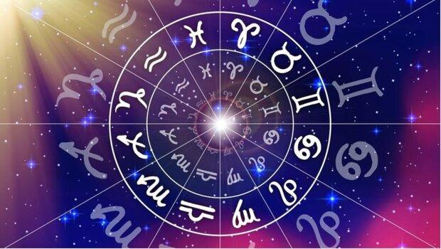 znak zodiaku, screen YT