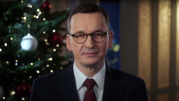 O czym marzy premier? Szczera i prywatna rozmowa z Mateuszem Morawieckim