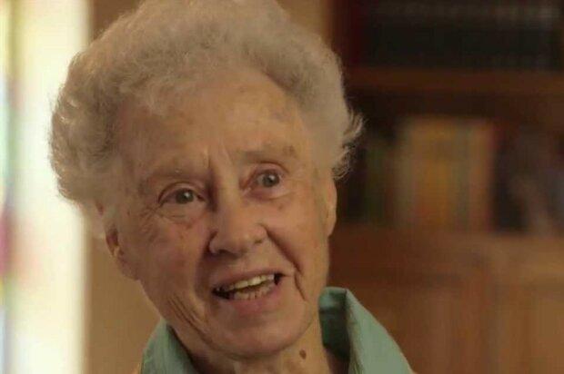 Kobieta na prawdę czekała 68 lat!/screen YouTube @ThornberryForCongress