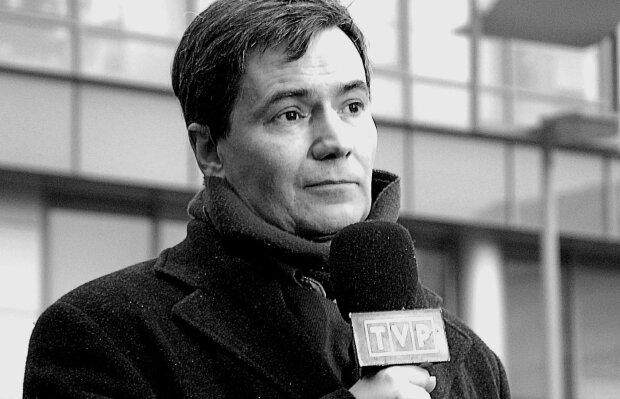 Krzysztof Leski