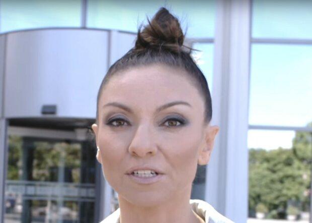 Marzena Sienkiewicz/screen Youtube @KimKIm.pl