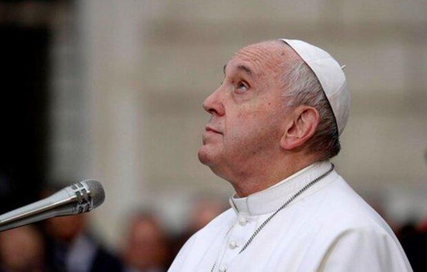 Papież musi odpocząć! /  thespec.com