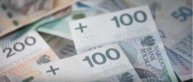 """Program """"Moja woda"""" podbija Polskę. Można z niego otrzymać nawet 5 tysięcy złotych"""
