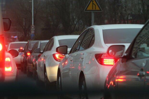 Pomorze: jak wygląda obecnie sytuacja na drogach? Nowe informacje o utrudnieniach