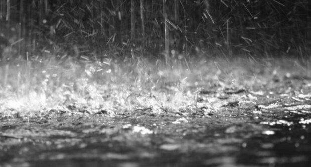 Podatek od deszczu. Media donoszą, że obejmie prawie wszystkich Polaków. O co chodzi